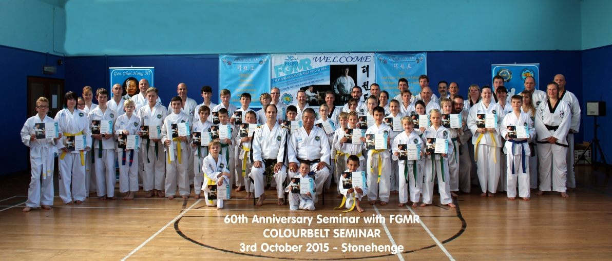 60th FGMR Colourbelts.jpg